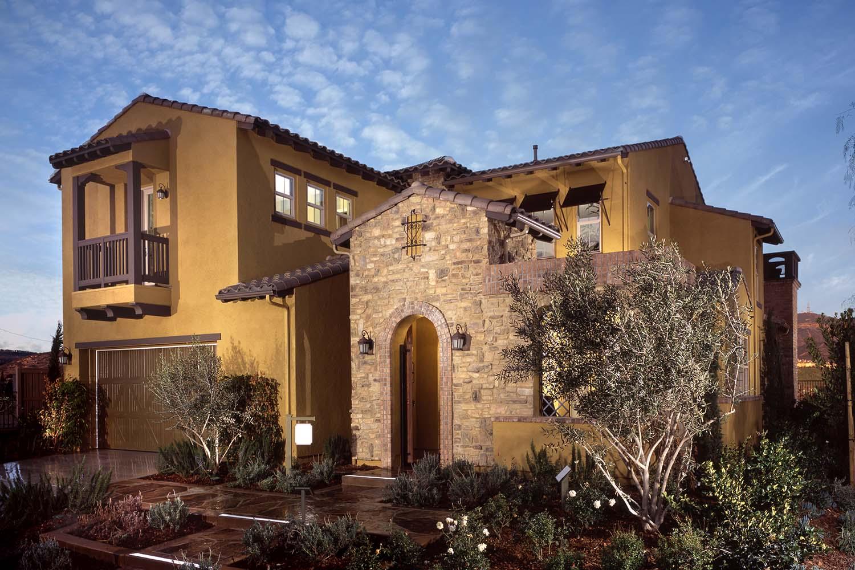 colorado springs colorado real estate broadmoor bluffs